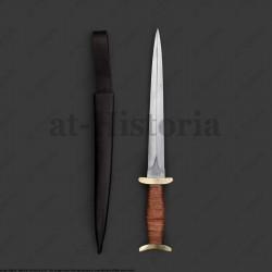 Dague 1100-1250